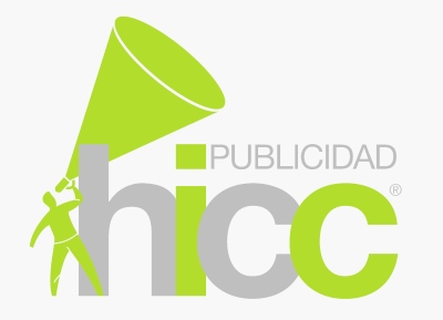 HICC